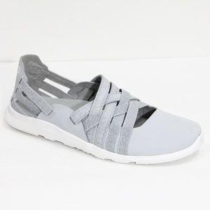 Merrell Women Slip On Shoes NEW